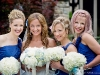lauraadamwedding_lisamarkphotography_03