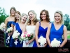 laurascottwedding24