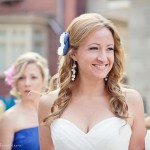 LauraAdamWedding_LisaMarkPhotography_02