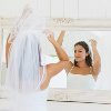 best-of-bridal-beauty-tips-1