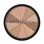 bridal-beauty-smashbox-fusion-soft-lights-baked-stardust