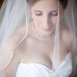 beautiful-bride-jennifer