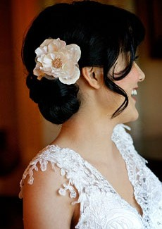best-wedding-hairstyles-2010-005