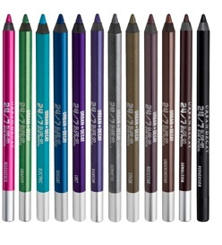 Urban Decay 24/7 The Perfect Eyeliner For Brides