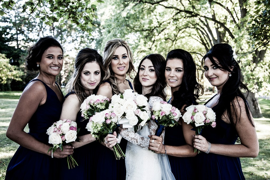 Bride_Bridesmaids_OreskovichPozzobonWedding2